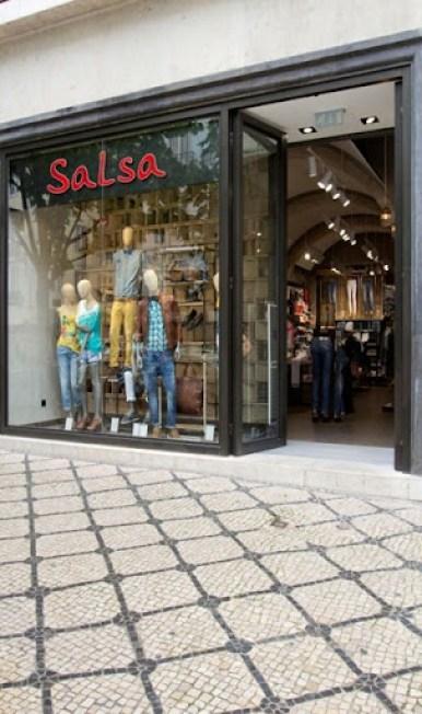 Loja Salsa Chiado (1)