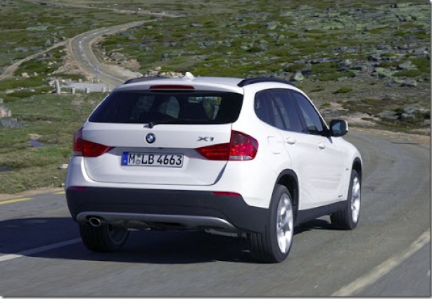 BMW-X1_2010_1600x1200_wallpaper_57