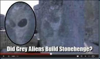 Stonehenge_alien_grey