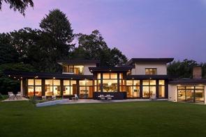 chestnut-hill-residence-de-oma-and-asl-studios