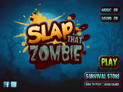 Slap That Zombie-01