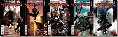 UC-SpiderMan-Vol.2-Content
