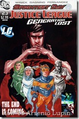 P00113 - Justice League_ Generation Lost - Caught v2010 #23 (2011_6)