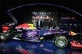 F1-2013-01-AUS-64