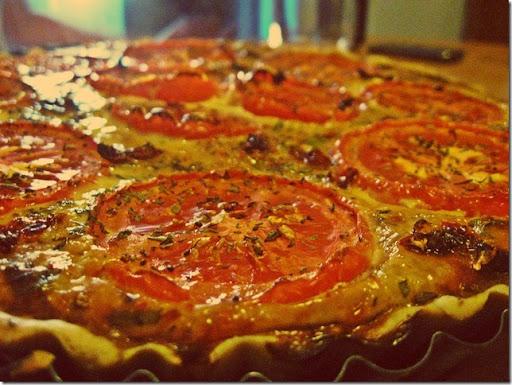 Tuna_and_Tomato_Quiche_062
