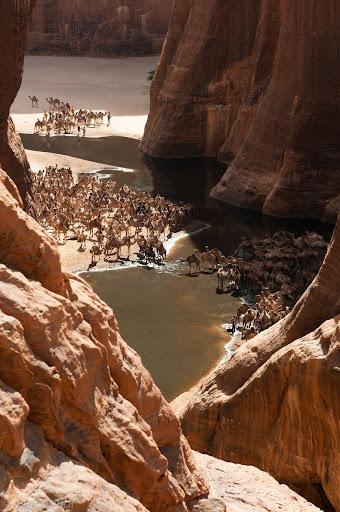 ennedi-desert-8