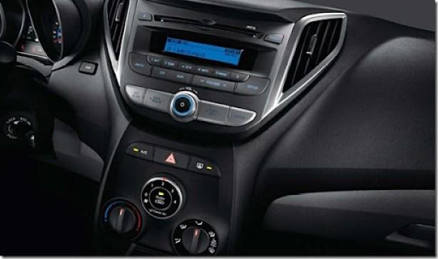 Hyundai HB20 2013 (7)