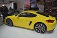 2012-LA-Auto-Show-362