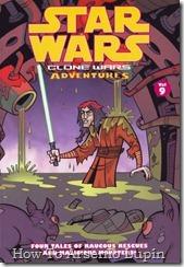 P00047 - Star Wars_ Clone Wars Adventures v2004 #9 (2007_12)