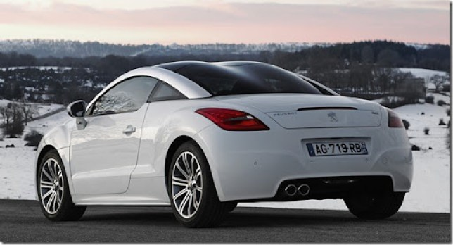 Peugeot-RCZ_2011_1600x1200_wallpaper_26