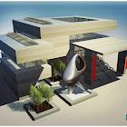 c33-Sims3_Showtime_ArtMuseum.jpg