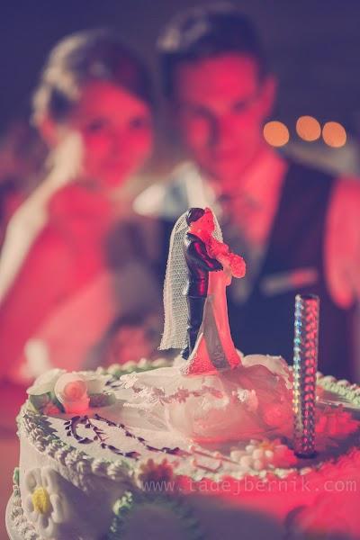 porocni-fotograf-wedding-photographer-ljubljana-poroka-fotografiranje-poroke-bled-slovenia- hochzeitsreportage-hochzeitsfotograf-hochzeitsfotos-hochzeit  (242).jpg