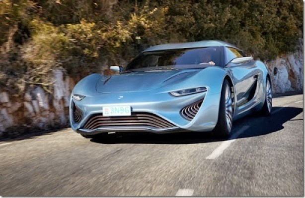 Global-images-2014-3-6-Quant-e-Sportlimousine-04