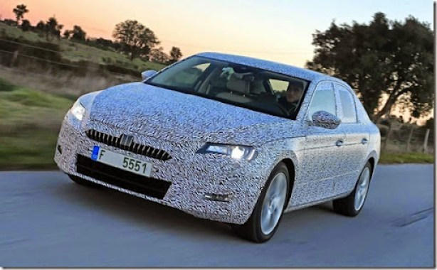 skoda-superb-teaser-1_1200