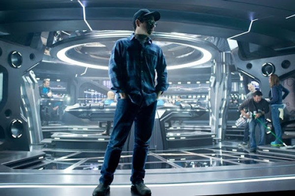 Star-Trek-Into-Darkness-review-5