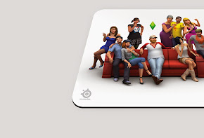 2a-SteelSeries_Thesims-Qck_landing_sections.jpg