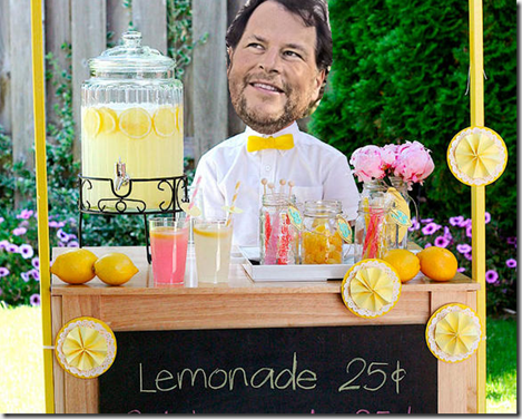 marcs_lemonade