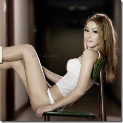 Precious Kim (Kim Elivera ) 7