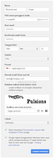 cara_membuat_email_gmail_3