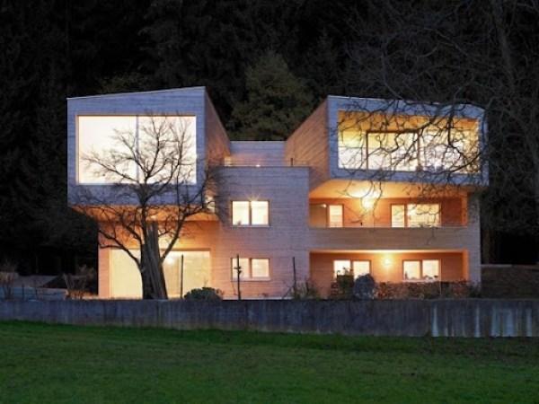 casa-moderna-fachadas-de-madera