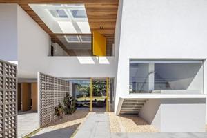 fachada-casa-Linhares-Dias-de-DOMO-Arquitetos