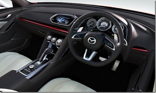 Mazda-Takeri_Concept_2011_800x600_wallpaper_09