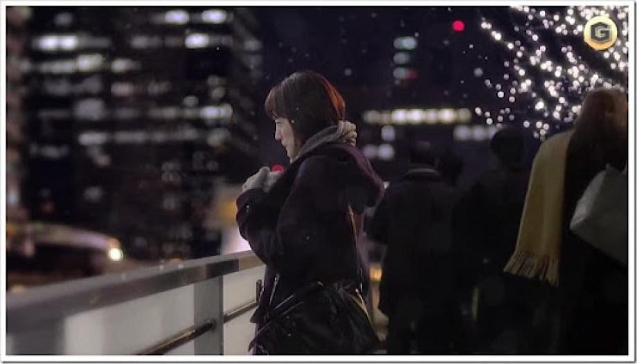 Ayase_Haruka_Nissay_Nippon-life_20