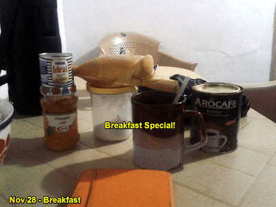 Nov 28 - Breakfast.png