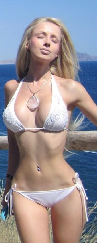 Valeria Lukyanova 56