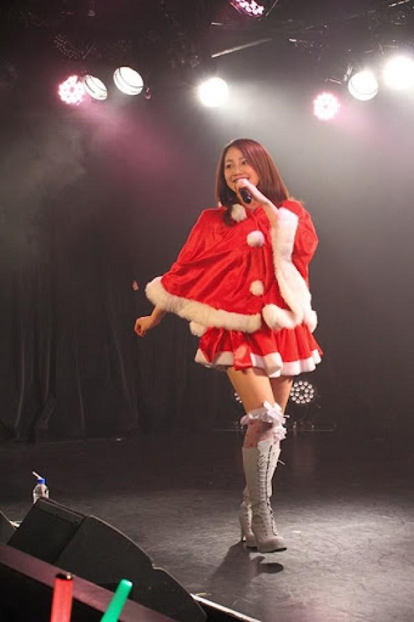 1647_concert_kikkawa-yuu