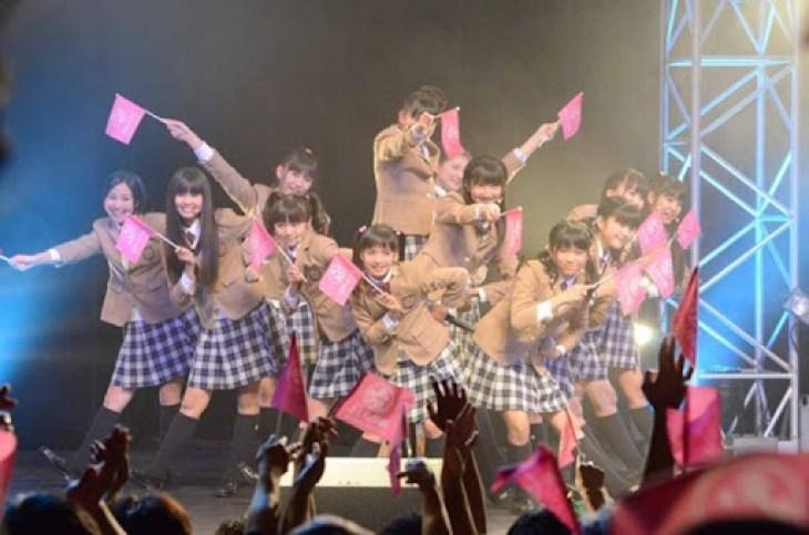 Sakura_Gakuin_Concert_25
