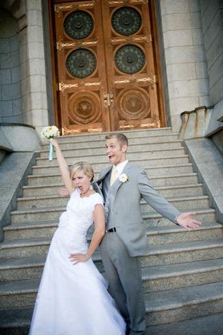 lex&brian-weddingday-284