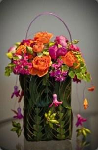 botanical brouhaha: Working Designer Wednesday: Botanical