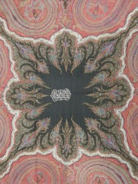 || AntiqueJamawarShawls.com || Ajmal Khan ||: Antique Kani ...