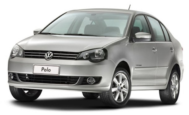 06_Polo_Sedan_34frente_04-05-12b