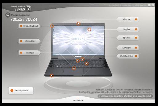 nbsoft22.jpg