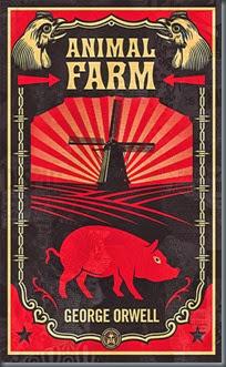 OrwellG-AnimalFarm