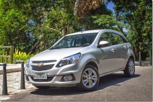 Chevrolet Agile 2014 (16)[3]