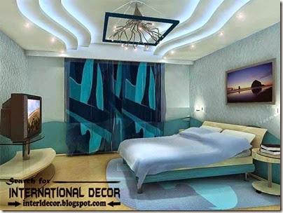 lampu-interior-rumah-minimalis7