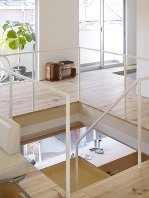 casa-moderna-estilo-japonesa