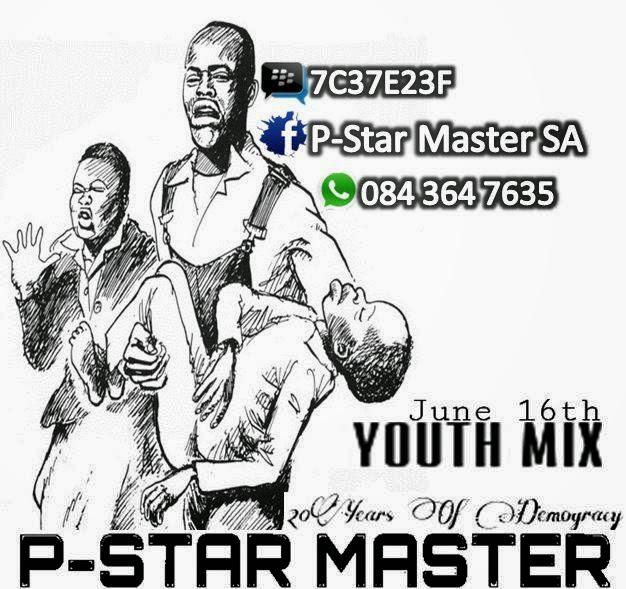 P-Star Master: 2014