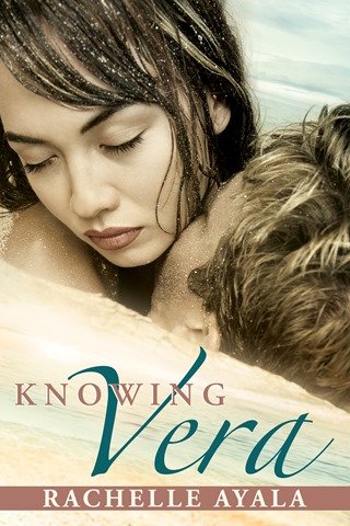 Knowing_Vera