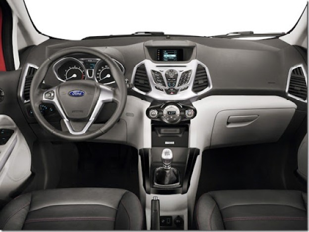 autowp.ru_ford_ecosport_54
