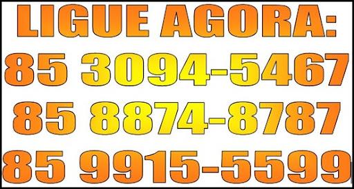 TELEFONES AMARELOS EM JPEG