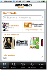 Amazon 001