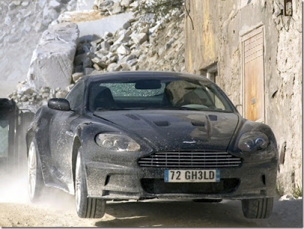 autowp.ru_aston_martin_dbs_007_quantum_of_solace_1