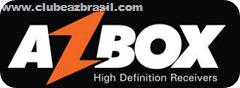 COMUNICADO AZBOX SOBRE OS CANAIS HDS OFF NO 70W