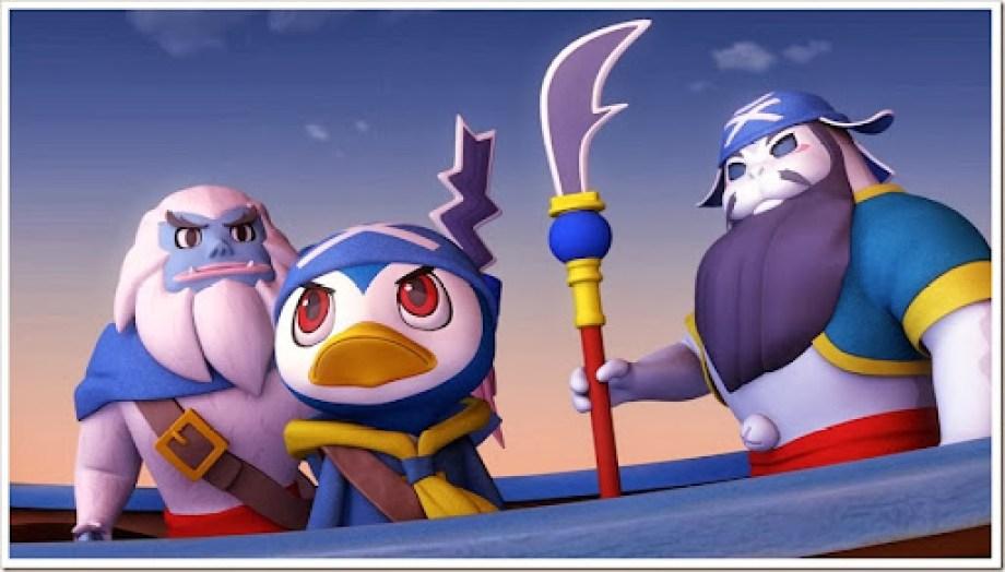 kaio-king-of-pirates-ss-1