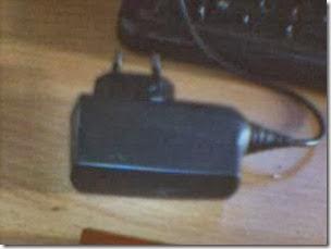cara-membuat-lampu-hias-charger