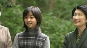 佳子さま可愛い画像その17